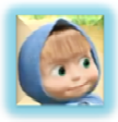 Play Masha And The Bear Game
